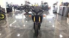 2016 Yamaha FJ-09 for sale 200383758