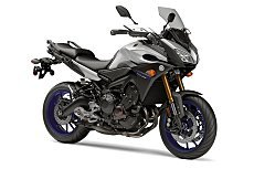 2016 Yamaha FJ-09 for sale 200545591