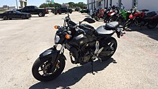 2016 Yamaha FZ-07 for sale 200574724