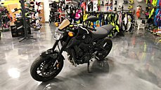 2016 Yamaha FZ-09 for sale 200594880