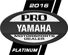 2016 Yamaha FZ6R for sale 200456836