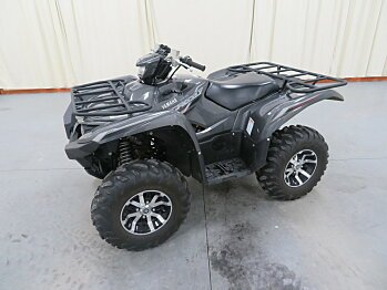 2016 Yamaha Other Yamaha Models for sale 200531026