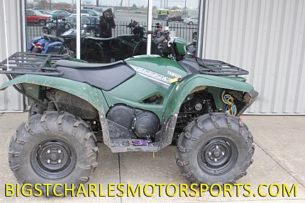 2016 Yamaha Other Yamaha Models for sale 200560760