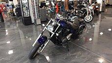 2016 Yamaha Stryker for sale 200339451
