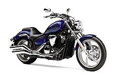 2016 Yamaha Stryker for sale 200458291