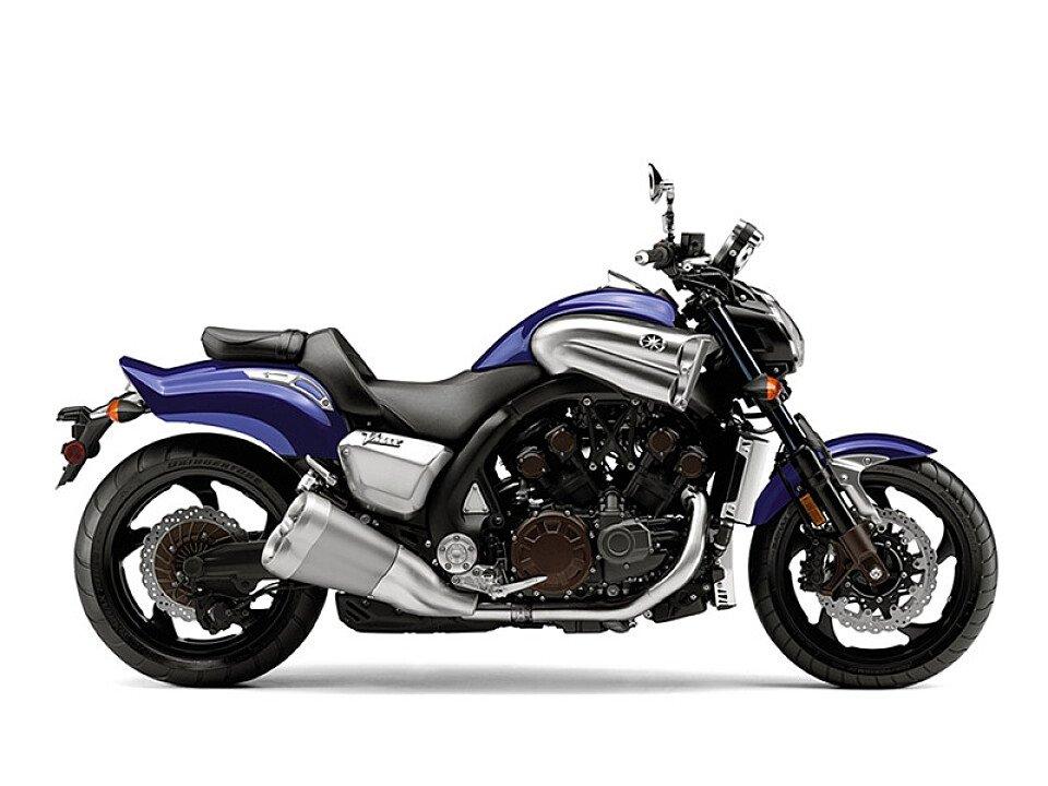 Concord Yamaha Motorcycles