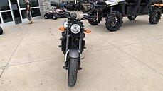 2016 Yamaha XSR900 for sale 200632681