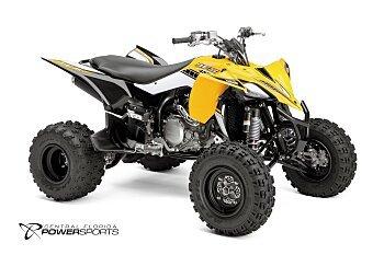 2016 Yamaha YFZ450R for sale 200346419