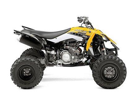 2016 Yamaha YFZ450R for sale 200552212