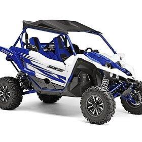 2016 Yamaha YXZ1000R for sale 200354862