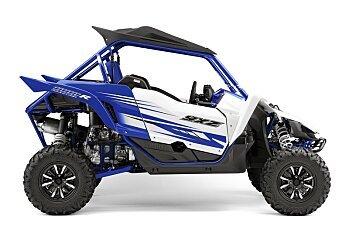2016 Yamaha YXZ1000R for sale 200456732