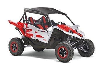 2016 Yamaha YXZ1000R for sale 200460119