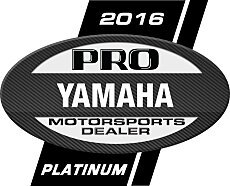 2016 Yamaha YXZ1000R for sale 200456732