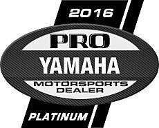 2016 Yamaha YXZ1000R for sale 200456853