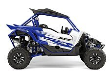 2016 Yamaha YXZ1000R for sale 200457271