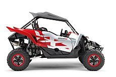 2016 Yamaha YXZ1000R for sale 200460119
