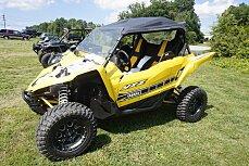 2016 Yamaha YXZ1000R for sale 200467480