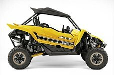 2016 Yamaha YXZ1000R for sale 200483697