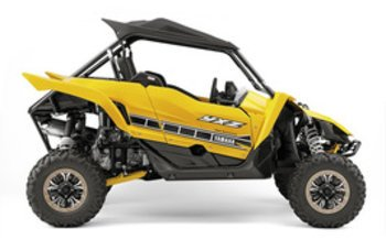 2016 Yamaha YXZ1000R for sale 200486341