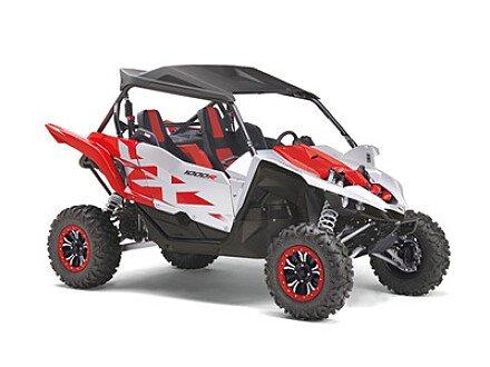 2016 Yamaha YXZ1000R for sale 200509101
