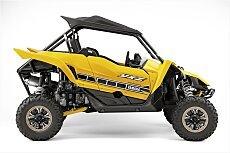 2016 Yamaha YXZ1000R for sale 200514815