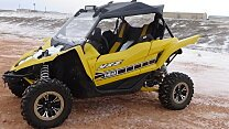 2016 Yamaha YXZ1000R for sale 200522925