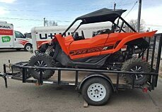 2016 Yamaha YXZ1000R for sale 200569399