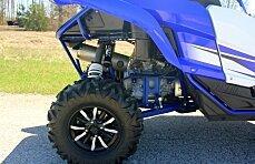 2016 Yamaha YXZ1000R for sale 200576028