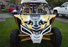 2016 Yamaha YXZ1000R for sale 200583896