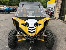 2016 Yamaha YXZ1000R for sale 200625462
