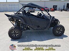 2016 Yamaha YXZ1000R for sale 200637237