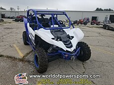 2016 Yamaha YXZ1000R for sale 200637608