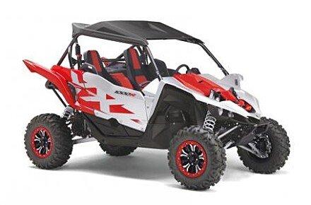 2016 Yamaha YXZ1000R for sale 200643972