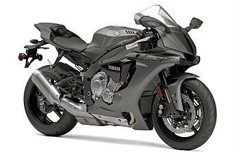 2016 Yamaha YZF-R1 for sale 200446379