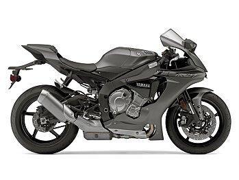 2016 Yamaha YZF-R1 for sale 200456839