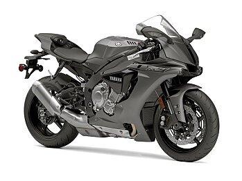2016 Yamaha YZF-R1 for sale 200480471
