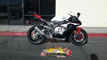 2016 Yamaha YZF-R1 S for sale 200525089