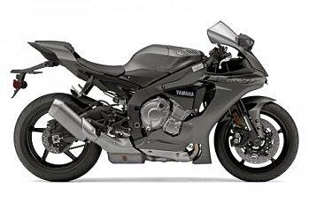 2016 Yamaha YZF-R1 S for sale 200558710
