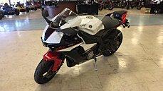 2016 Yamaha YZF-R1 S for sale 200415902