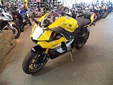 2016 Yamaha YZF-R1 for sale 200460723