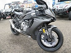 2016 Yamaha YZF-R1 for sale 200485648