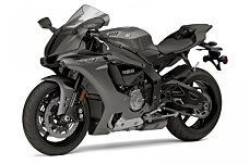 2016 Yamaha YZF-R1 S for sale 200604069