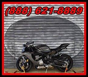 2016 Yamaha YZF-R1 for sale 200653017