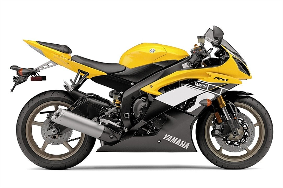 2016 yamaha yzf r6 for sale near johnstown pennsylvania 15904 motorcycles on autotrader. Black Bedroom Furniture Sets. Home Design Ideas