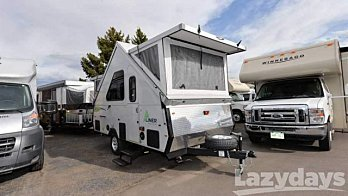 2016 aliner Expedition for sale 300116019