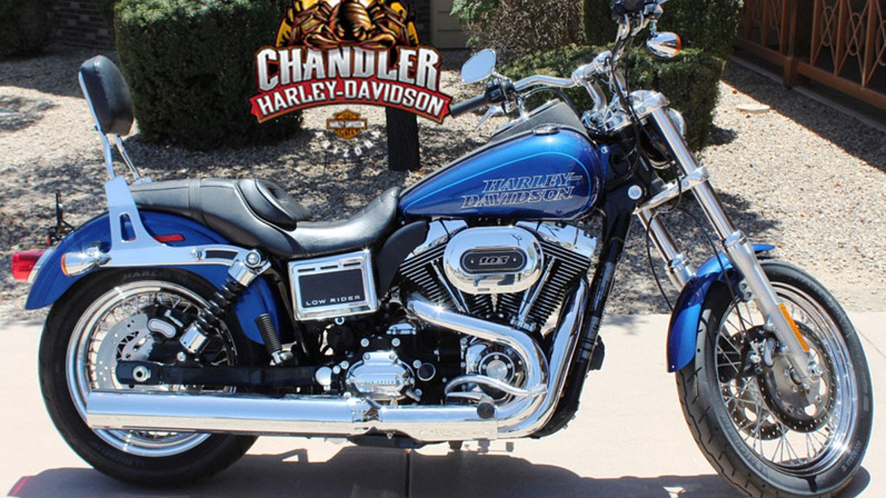 2016 harley-davidson Dyna for sale 200580147