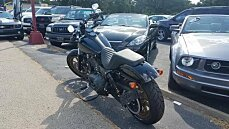 2016 harley-davidson Dyna for sale 200627993