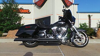 2016 harley-davidson Touring for sale 200598706