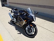 2016 hyosung GT250R for sale 200581885