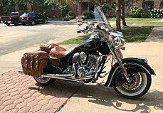 2016 indian Chief for sale 200567883